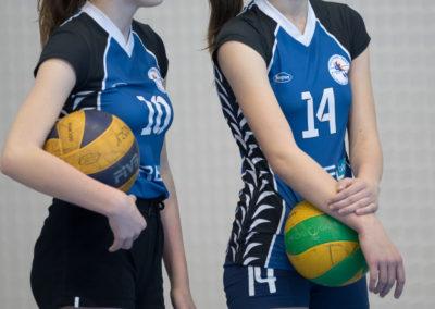 1_Liga_Młodziczek_006