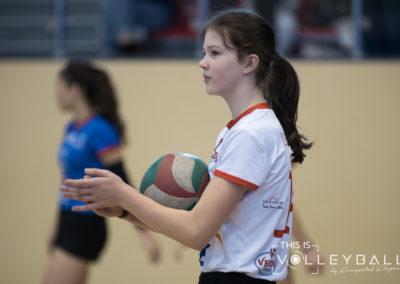 1_Liga_Młodziczek_008