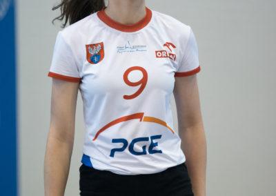 1_Liga_Młodziczek_011