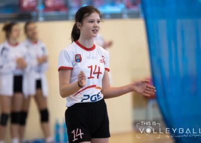 1_Liga_Młodziczek_030