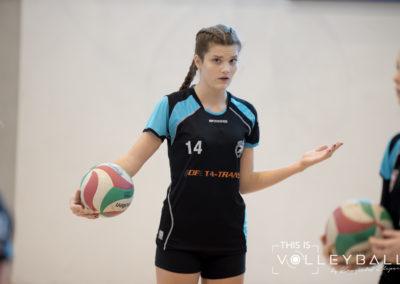 1_Liga_Młodziczek_057
