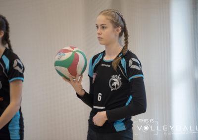 1_Liga_Młodziczek_058