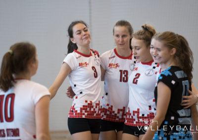 1_Liga_Młodziczek_101