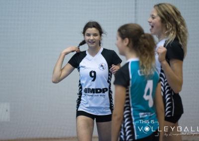 1_Liga_Młodziczek_114