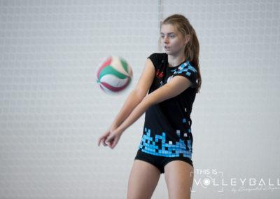 1_Liga_Młodziczek_119