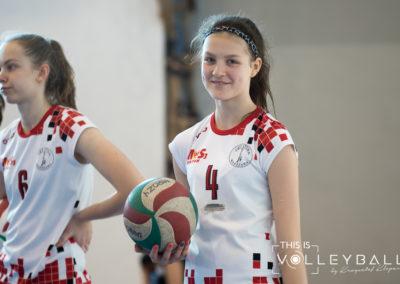 1_Liga_Młodziczek_121