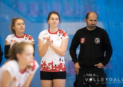 1_Liga_Młodziczek_149