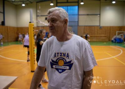 Atena-Nike_21