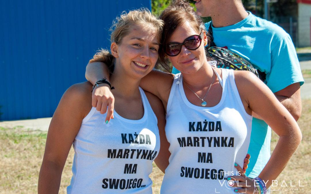 Mixty sędziowskie Mazowsze