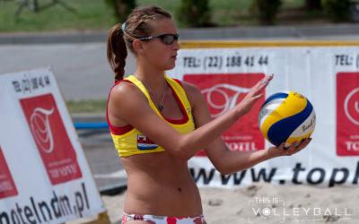 Mistrzostwa Polski NDM