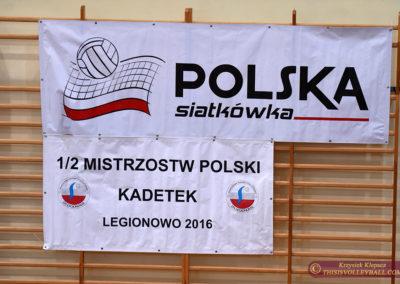 LTS_Zorza_MPK_059