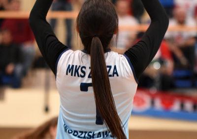 LTS_Zorza_MPK_102