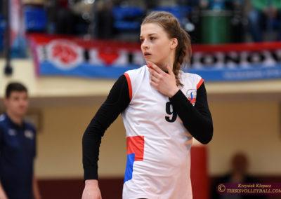 LTS_Zorza_MPK_115