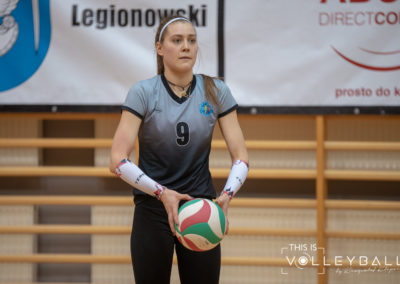 MMJ_Legionovia 2-MOS_09