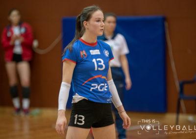 MMJ_Legionovia 2-MOS_28