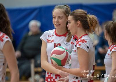 MMJ_Legionovia-Atena_013