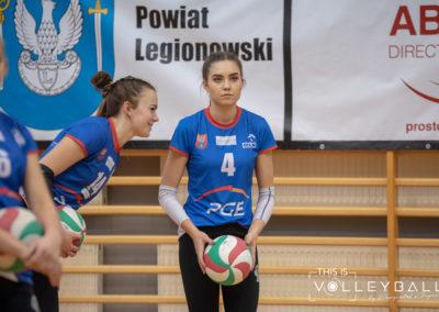 MMJ_Legionovia-Atena_015