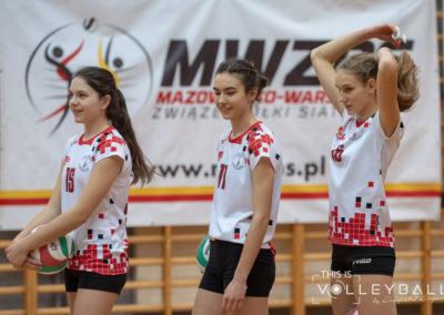 MMJ_Legionovia-Atena_019