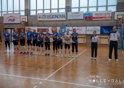 MMJ_Legionovia-Atena_024