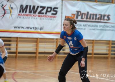MMJ_Legionovia-Atena_086
