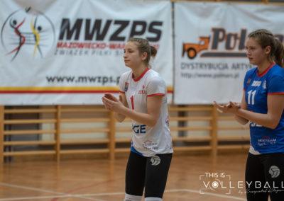 MMJ_Legionovia-Atena_095