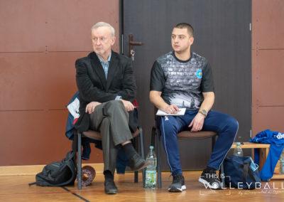 MMJ_MOS-Legionovia_25