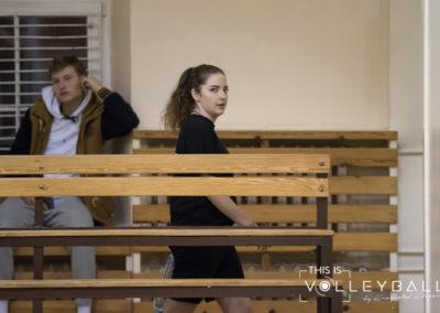 MOS-Volley_004