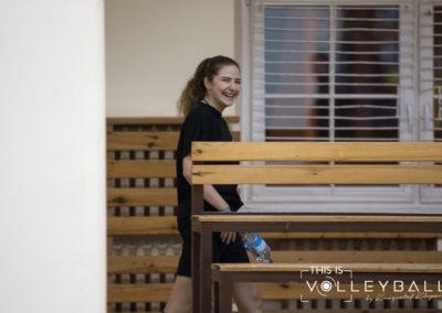 MOS-Volley_005