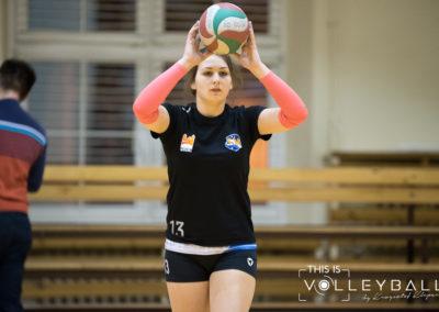 MOS-Volley_007