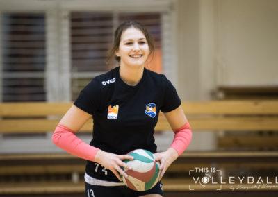 MOS-Volley_008