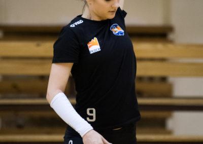 MOS-Volley_009
