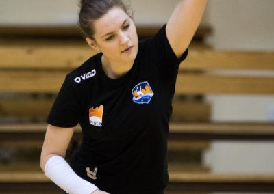 MOS-Volley_010