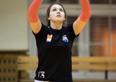 MOS-Volley_011
