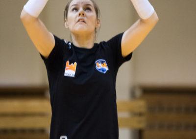 MOS-Volley_012