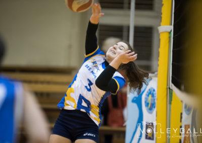 MOS-Volley_013
