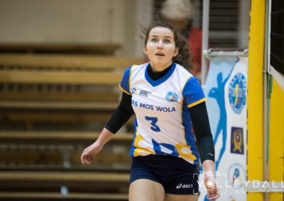 MOS-Volley_014