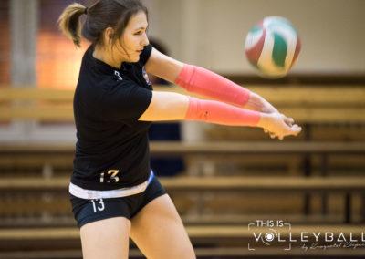MOS-Volley_015