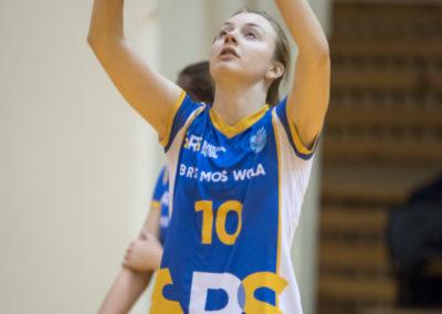 MOS-Volley_016
