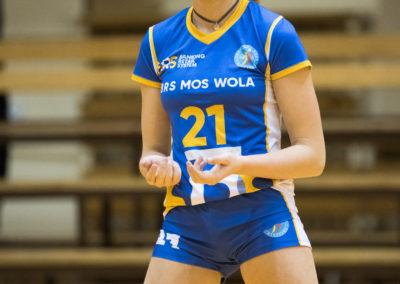 MOS-Volley_017