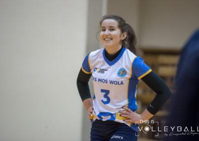 MOS-Volley_019