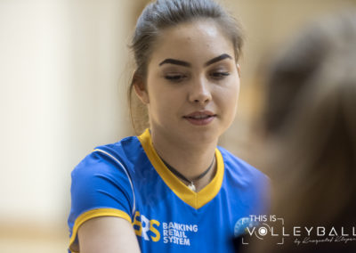 MOS-Volley_020