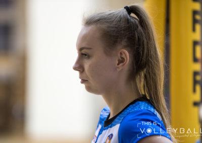 MOS-Volley_021
