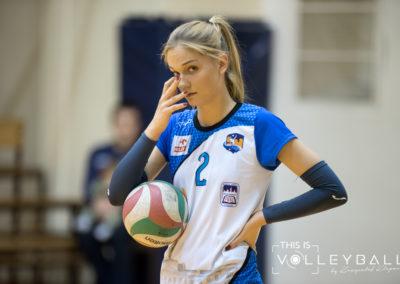 MOS-Volley_022