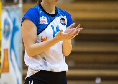 MOS-Volley_024