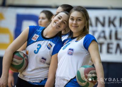 MOS-Volley_026