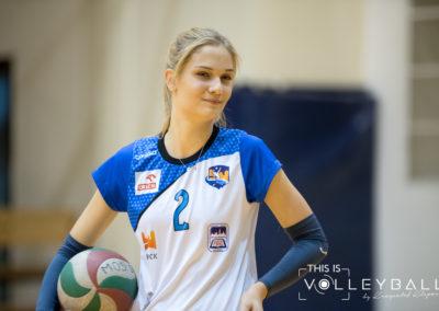 MOS-Volley_027