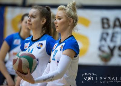MOS-Volley_028