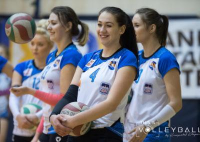 MOS-Volley_029