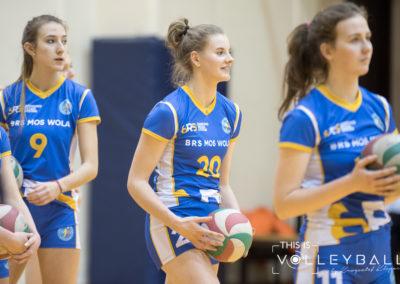 MOS-Volley_030