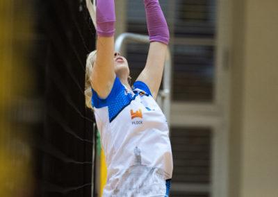 MOS-Volley_032